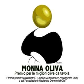 cerignola-apulia-set-to-host-2nd-national-competition-for-table-olives