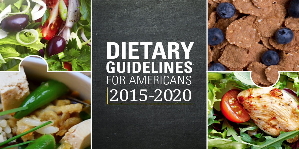 us-announces-new-dietary-guidelines