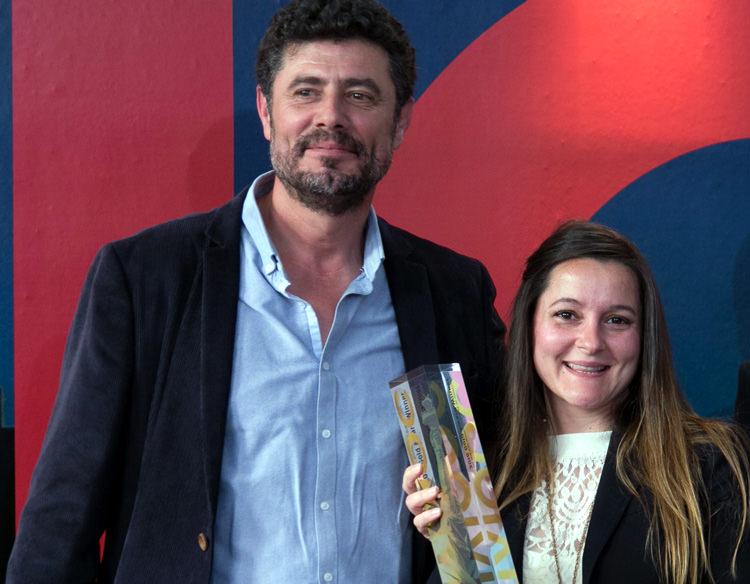 viva-espana-spain-brings-home-78-awards
