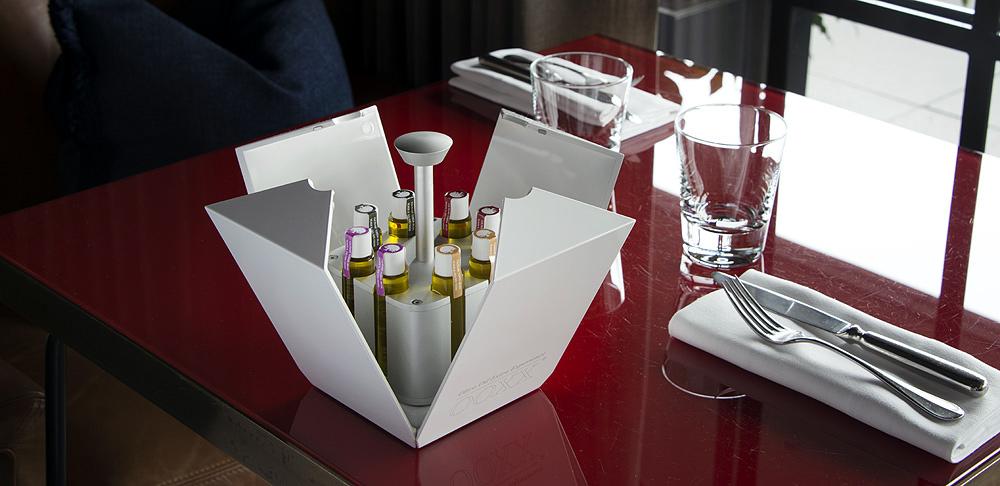 a-keurig-for-olive-oil