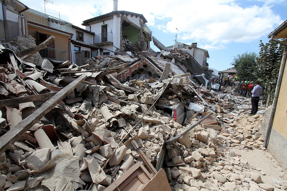 earthquake-in-central-italy-how-to-help