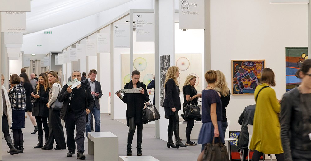 evoo-meets-art-at-frieze-masters