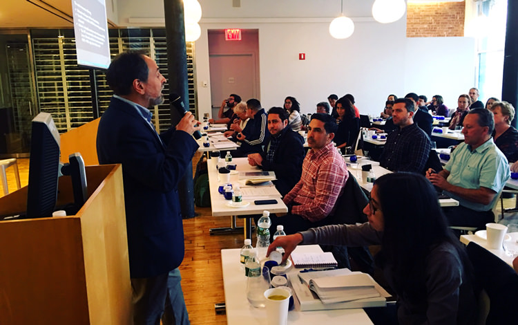 olive-oil-sommelier-course-debuts-in-new-york