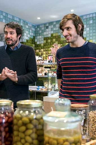 airbnb-teams-up-with-greek-specialty-shop-kilikio