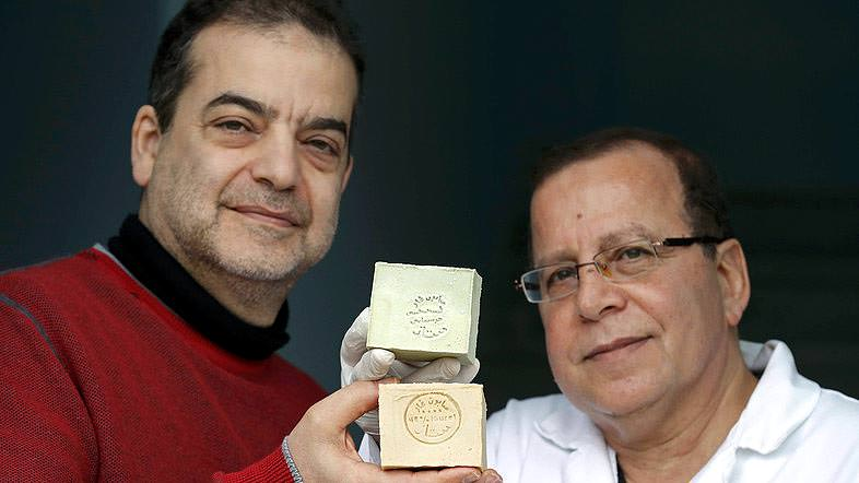 an-aleppo-tradition-is-revived-in-paris-as-frances-own-soapmakers-duel