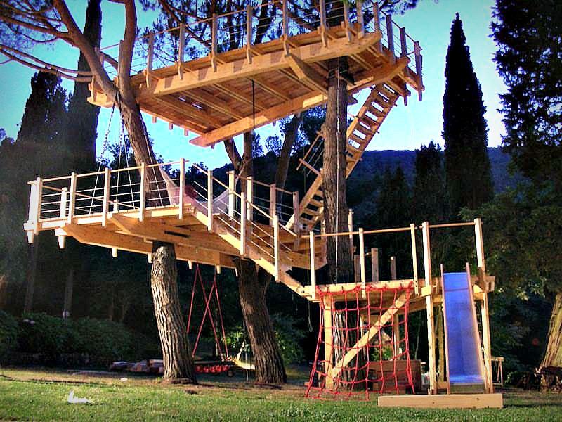 architect-sees-unique-challenge-in-olive-treehouses
