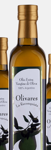 argentine-oils-from-plan-b-crop-to-award-winners
