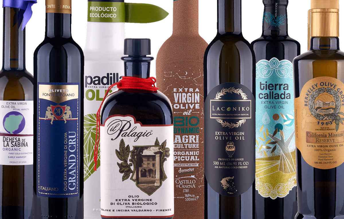 where-to-buy-100-of-the-worlds-best-olive-oils