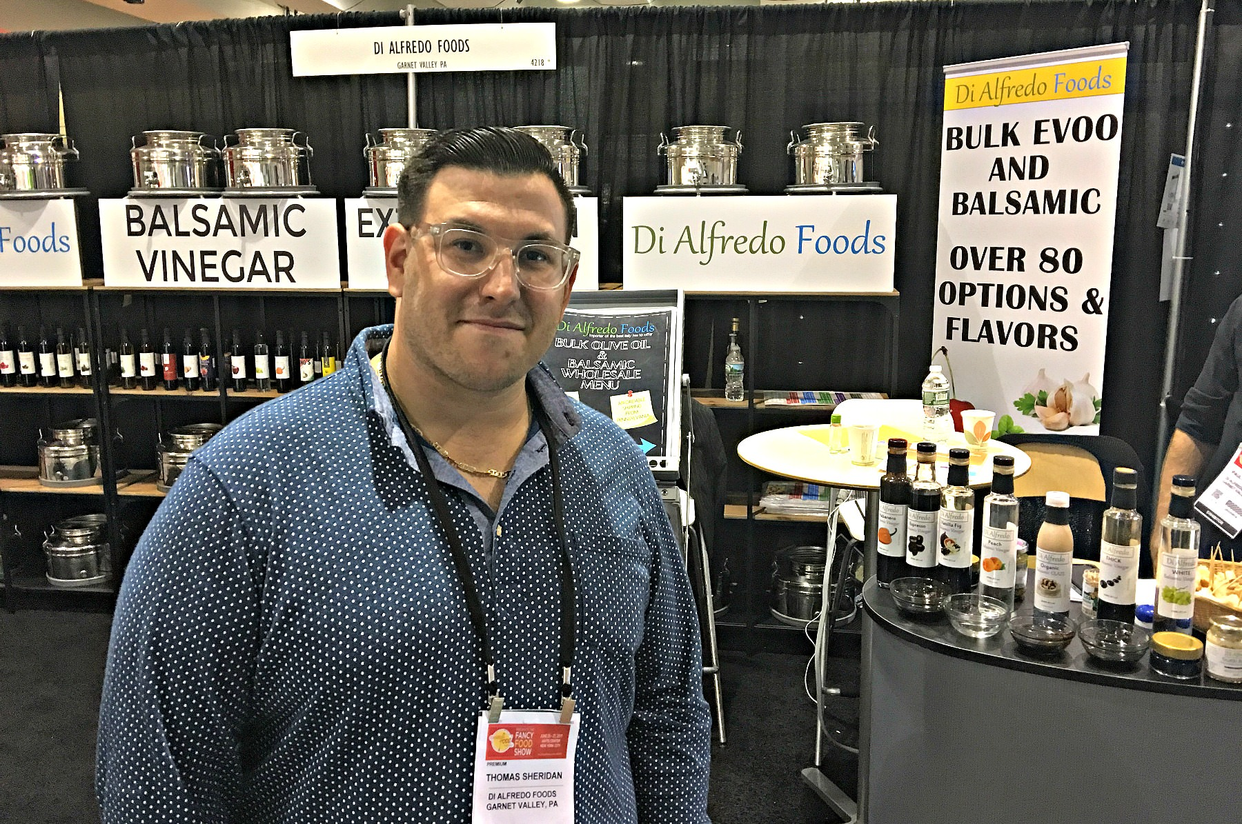 olive-oil-flows-through-summer-food-show